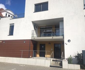 Location Appartement 4 pièces Haguenau (67500) - centre ville