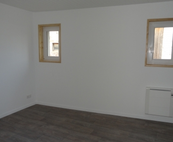 Location Appartement 2 pièces Phalempin (59133)
