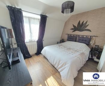 Location Maison 3 pièces Valenciennes (59300)