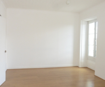 Location Appartement 3 pièces Maulette (78550)