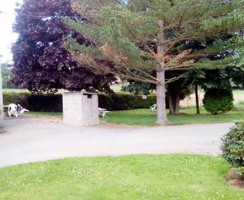 Location Maison 5 pièces Viessoix (14410) - prés du bourg