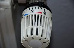 Pour économiser, sept Français sur 10 disent repousser l'allumage du chauffage