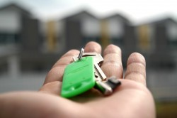 Obligations d'un propriétaire envers son locataire