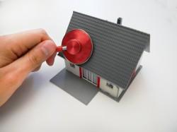 Assurance habitation: ces 3 précautions qui vous garantiront une bonne indemnisation
